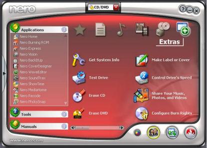 Divx Pro Mac