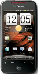 droid incredible from verizon wireless htc rh manifest tech com Verizon Motorola Droid X2 Verizon LG Env Touch Manual