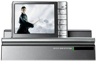 archos portable media players rh manifest tech com archos 404 camcorder manual Archos 404 Camcorder