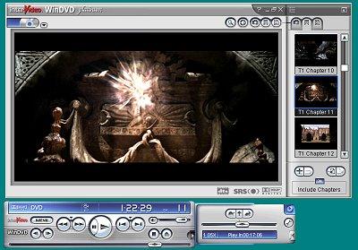 intervideo windvd4
