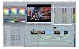 Digital Video Software Gallery - Pro - Full