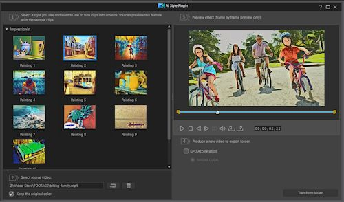 cyberlink video editor free download for windows 10