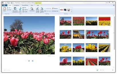 download movie maker microsoft windows 7