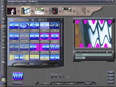 أقوى برامج الصوت و تقنياته Sony Vegas 7.0a الفيدو Roxio_videowave_scr
