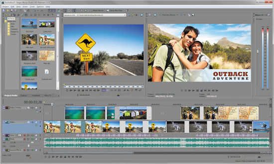 Roxio easy media creator suite 10 key generator