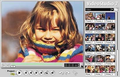 موسوعة شاملة لبرامج الفيديو