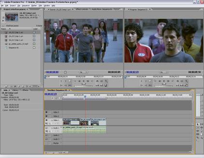 adobe premiere pro 2.0 download free full version