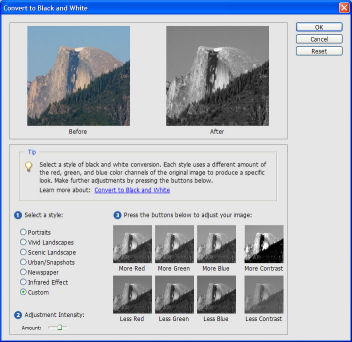 photo editing how to use colour curves