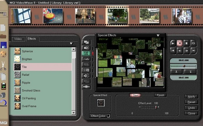 videowave_effects.jpg