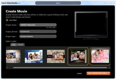 corel videostudio pro x3 full version free download