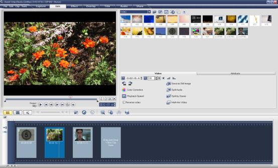 avchd mpeg 4 avc ac3 720p film
