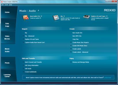 Download roxio creator nxt 6.