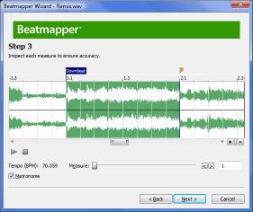 sony acid music studio 9 free full download