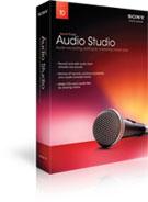 Buy Oem Sony Sound Forge Audio Studio 9