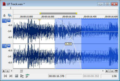 DOWNLOAD SOUND DRIVERS ACER