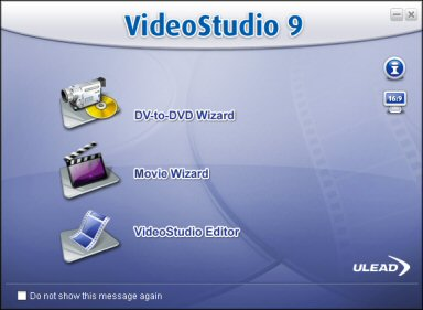 studio 9 video editing software free download