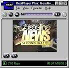 cnn headline  news streaming