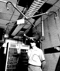 harvard thesis augmented reality